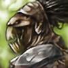 Peyoot's avatar