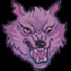 PeyoteTea's avatar