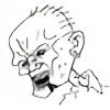 PEYRIN's avatar