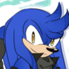 Peyton-the-echidna's avatar