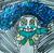 Peyton121's avatar