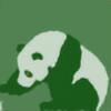 peytonherrmann's avatar