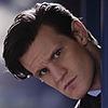 PeytonS1234's avatar