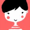 pez-globo's avatar