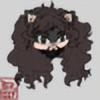 PezAdriArts's avatar
