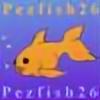pezfish26's avatar