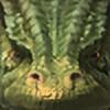 Pezito's avatar