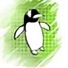 PezMiNT's avatar