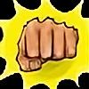 pezmonkey's avatar