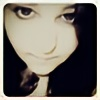 PezQUeen's avatar