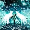 pezrockstar's avatar