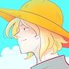 PezSierra's avatar