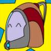 PezsmAlien's avatar
