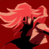 Pezz8855's avatar