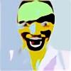 pezzano's avatar