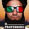 pezzottus's avatar