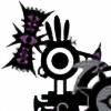 pf-revmir's avatar