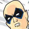 pfab's avatar