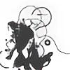 pfadfinder's avatar