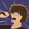 PFair's avatar