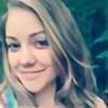 PfanArt's avatar