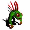 Pfannig's avatar