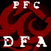 PFCPatrickDFA's avatar