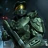 PFCWallace's avatar
