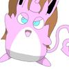 pfddd's avatar