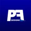 PFDesignsGFX's avatar