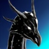 Pfedac's avatar