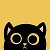 pfeffarooart's avatar