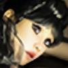 Pfefferschwarz's avatar