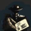 PfeifferStylez's avatar