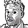 pfenninger's avatar
