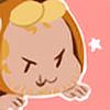 pfennings's avatar