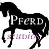 pferd-studios's avatar
