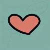pferty's avatar