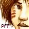 PFFbySIO's avatar