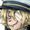 PFFFFTOliverPlz's avatar