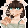 Pfflchi's avatar
