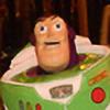 pfftisimo's avatar
