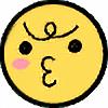 pfftplz's avatar