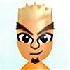 PFGAStudios's avatar