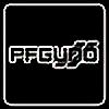 pfgun0's avatar