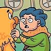 Pfitzy's avatar