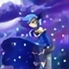 pfiutek1's avatar