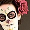 pfk's avatar