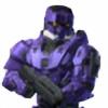 PFL-Agent-Minnesota's avatar