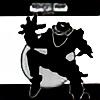 pfm002's avatar